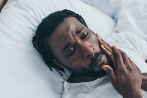 los angeles tmj and bruxism