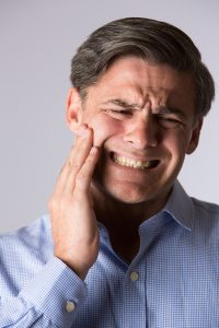 los angeles jaw pain